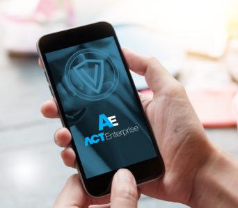 ACT-Enterprise-Logo-on-Smartphone-App-e1543941510561-1d3cd65a945bcd359808f562aab663200ac8f59a