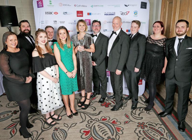 Paxton-Sussex-Business-Award-official-photo-e1544177516235-b27a61e14f28c67596662ebfb3e028b25e1d06ff