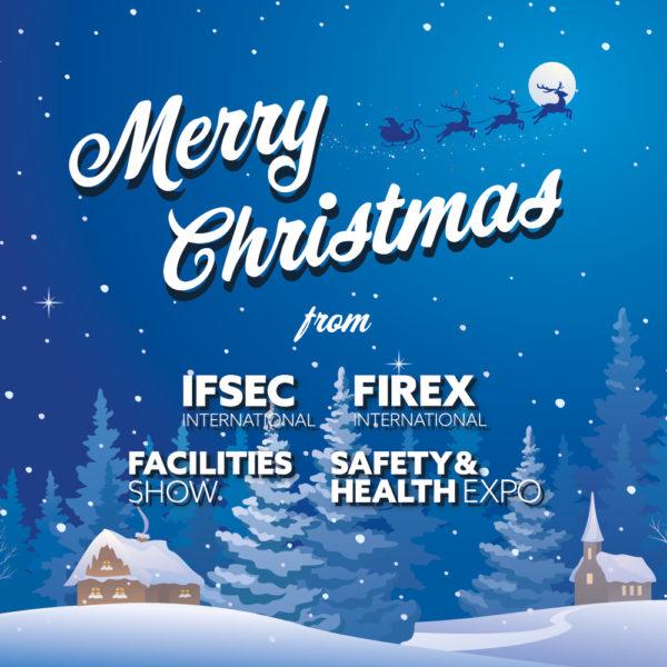 8765-PM-Advent-calendar-Instagram-1000x1000px-e1544183165234-cbeae9e7f1e9de516843cc273a05945c55bfa3fb