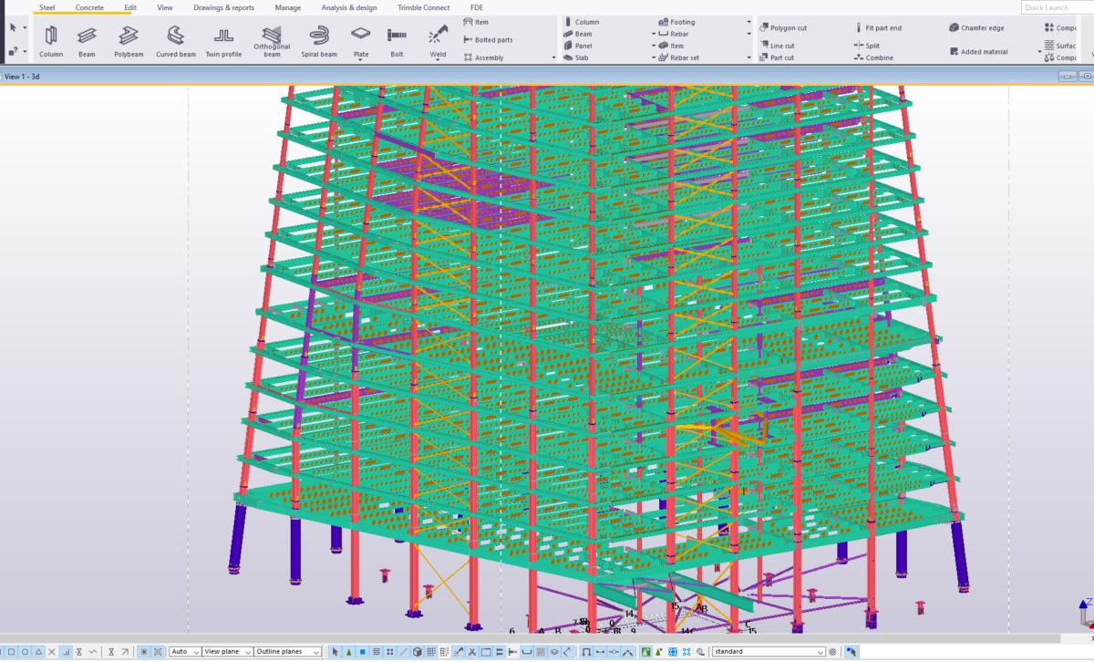 A-sample-of-Trimbles-Tekla-Structures-software-e1544010243678-afecd1310f754e4878d153cd3456188ddb9a48df
