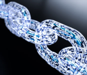 blockchain-cryptography-e1543845221655-44767ad4c6b0e68232ec280a18bafe735d8b4a78