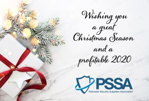 J15857 PSSA Christmas Card [Email]