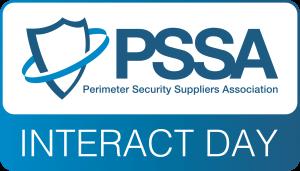 PSSA Interact Logo