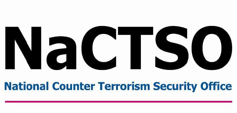 Action Counter Terror E-Learning