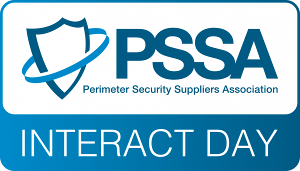 The PSSA Interact Day Returns – Wednesday 1st September 2021